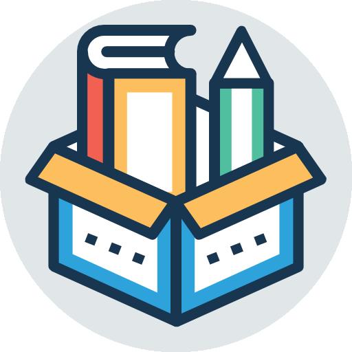 Kit de formación para profesores